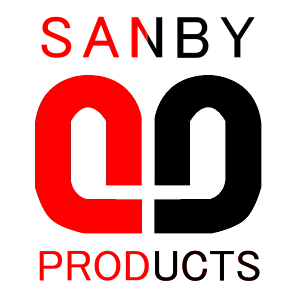 sanby english products